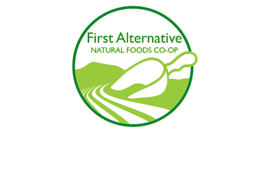 First Alternative Natural Foods Co-Op