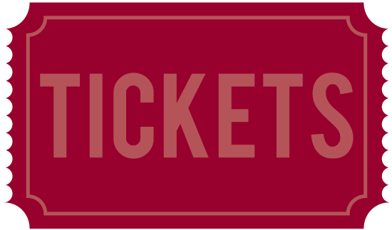 corvallis knights baseball tickets