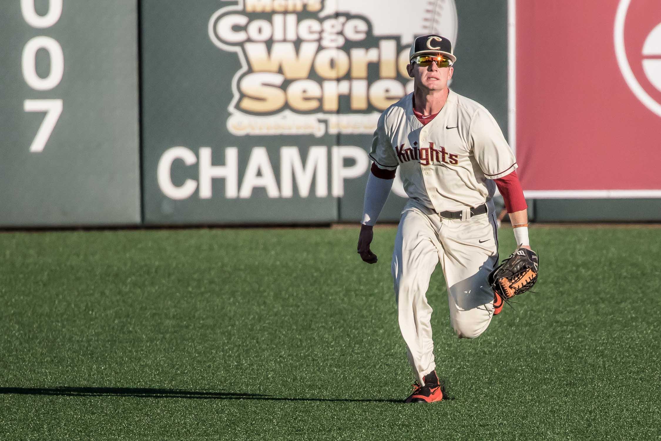 Brooks Hatch Blog: Alum Kyle Nobach Lands Coaching Job At Everett CC