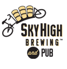Sky High Brewing and Pub