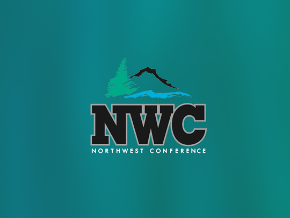 Brooks Hatch Blog: Alums, Intern Earn Northwest Conference Academic Honors