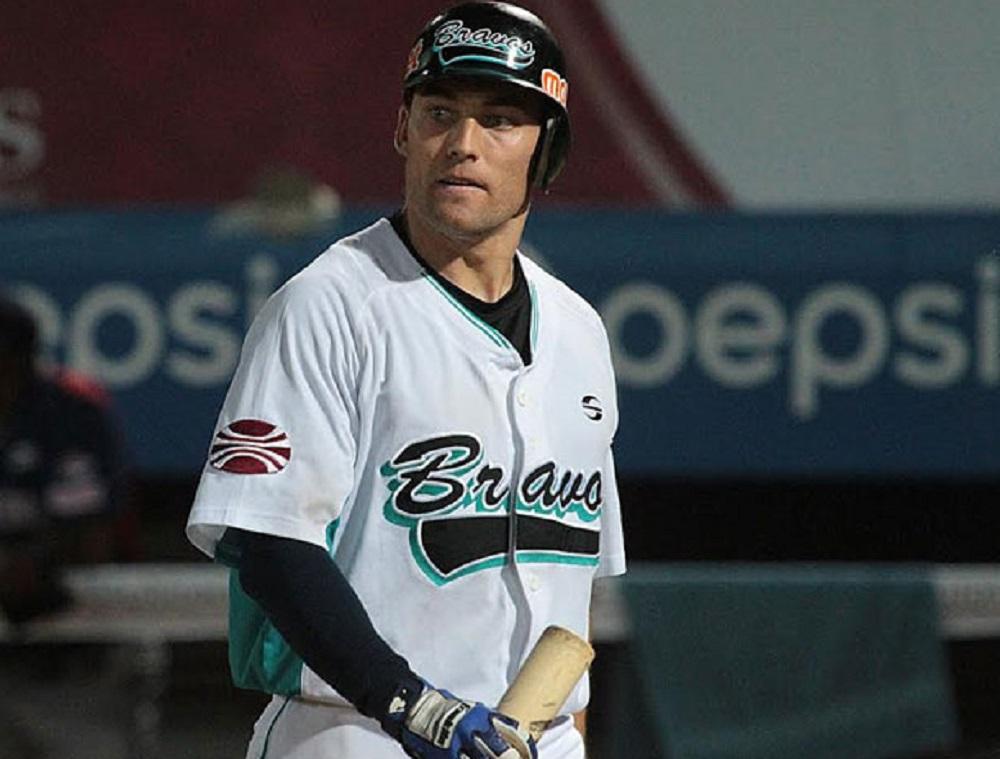 Brooks Hatch Blog: Rays Assign Cade Gotta To Minor-League Camp