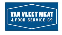 Van Vleet Meat