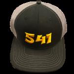 600x334_Black-Grey-Yellow-541-Trucker