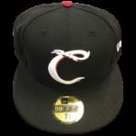 600x334_New_Era_Black_Cap