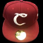 600x334_New_Era_Cardinal_Cap