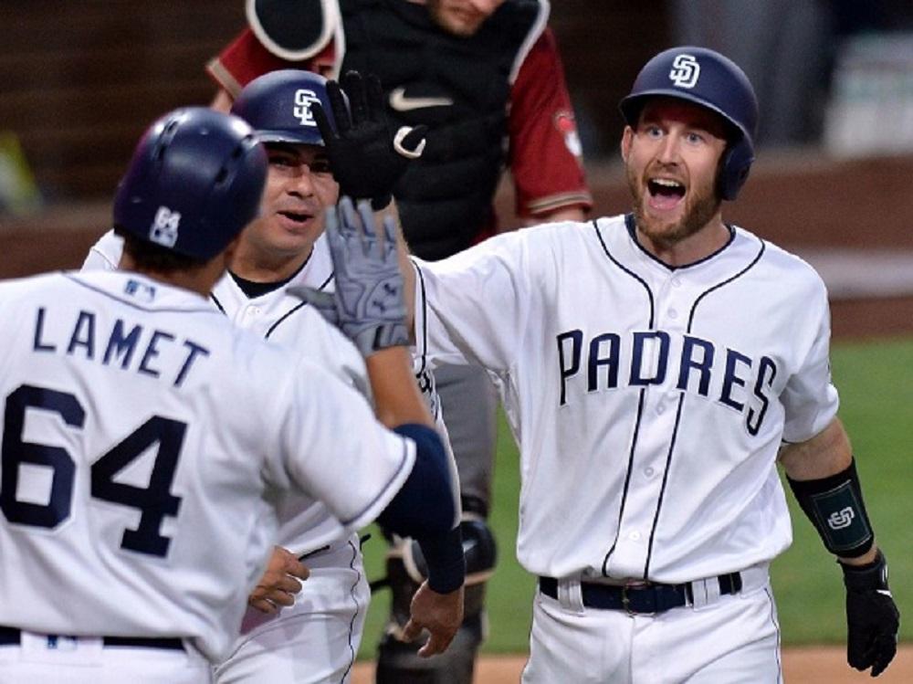 Brooks Hatch Blog: Rocky Gale, Josh Osich Recalled To MLB