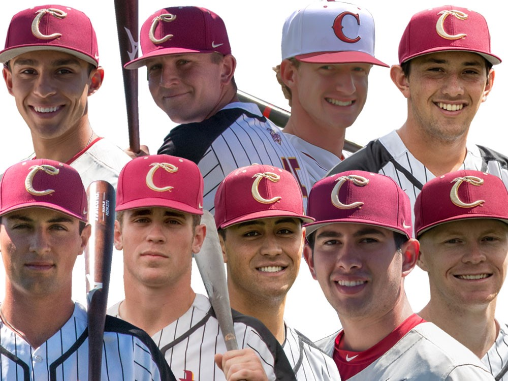 Knights Baseball Club Unveils Corvallis Knights All-Decade Teams