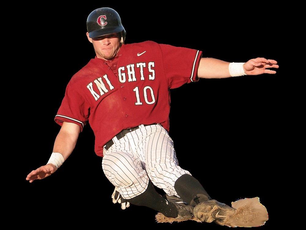 "Brooks Hatch Blog: Matt ""Slider Guy"" Hague Joins Jays' Organization"