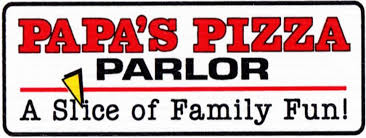 Knights Day Camp presented by Papa's Pizza