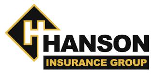 Hanson Insurance Group