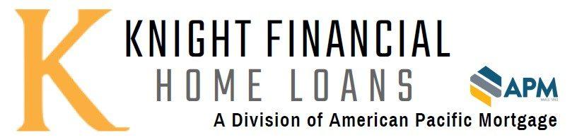 Knight financial